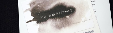 The Resilience of Drawing: Symposium